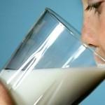 Можно ли пить молоко при диабете