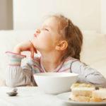 Сахарный диабет первого типа у детей