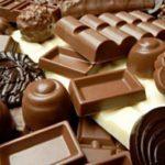 Какие продукты повышают инсулин в крови