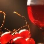 Сахарный диабет 2 типа и алкоголь
