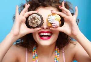 Диабет развивается, если есть много сахара миф или реальность?
