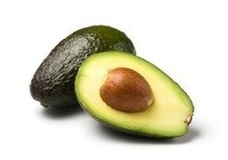 Можно ли есть плоды авокадо при панкреатите: безопасные рецепты