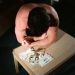 Что такое стероидный сахарный диабет