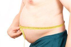 Можно ли как-то вылечить сахарный диабет 2 типа навсегда