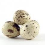 Как есть яйца при сахарном диабете