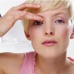 Как сахарный диабет влияет на зрение и заболевания глаз