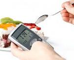 Сахарный диабет 2 стадии лечение