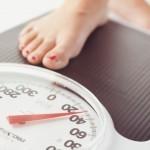 Что такое вторичный сахарный диабет