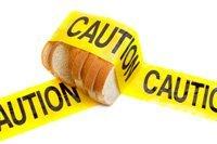 Суточная норма углеводов при сахарном диабете