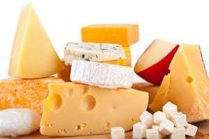 Какие продукты снижают сахар в крови и как правильно составить меню