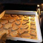 Печенье для диабетиков разрешенные рецепты