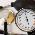 Смертельная доза инсулина для здорового человека