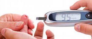Лечение сахарного диабета пиявками (с отзывами о гирудотерапии)