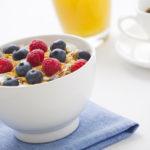 Как есть грейпфрут при сахарном диабете