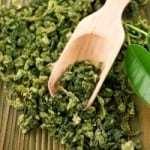 Рецепты с травой рыжей при диабете