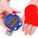 Сколько живут люди с сахарным диабетом