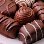 Как не допустить ожирения при сахарном диабете