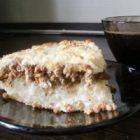 Рецепт вкусных диетических тефтелей для больных панкреатитом