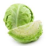 Какие овощи и фрукты можно и нельзя есть при сахарном диабете?