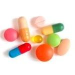 Ферментные препараты для поджелудочной железы
