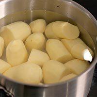 5 рецептов вкусных запеканок при панкреатите