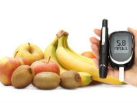 Кома при сахарном диабете причины и лечение