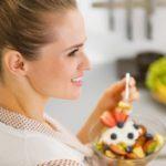 Замер глюкозы в крови после приема пищи какое количество времени должно пройти