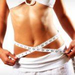 Как есть помело при сахарном диабете