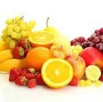 Продукты запрещённые при сахарном диабете 2 типа