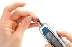Как правильно сдать анализ крови на сахар, чтобы результат не обманул