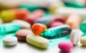 Витамины при диабете 2 типа