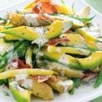 Как есть авокадо при сахарном диабете 2 типа разрешенные рецепты