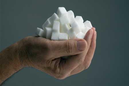Какие конфеты можно при сахарном диабете и как их приготовить своими руками?