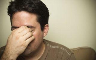 Диабетическая ретинопатия – причины, суть патологии, лечение