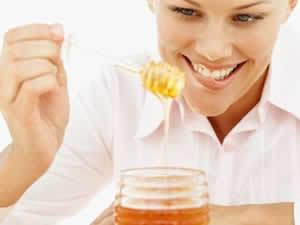 Можно или нет есть мед при сахарном диабете 2 типа