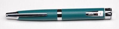 Иглы для инсулиновых шприц-ручек