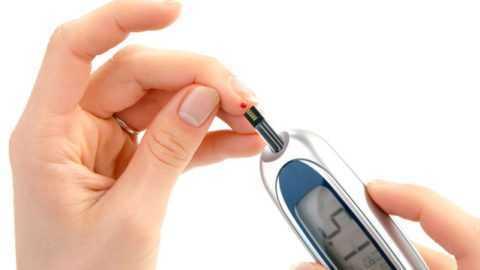Анэякуляция и аноргазмия при сахарном диабете