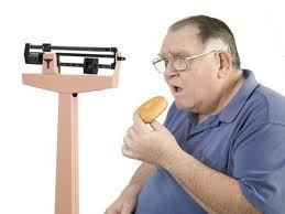 Сон при сахарном диабете