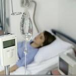 Гипергликемическая кома признаки и лечение