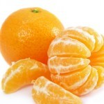 Как есть мандарины при сахарном диабете