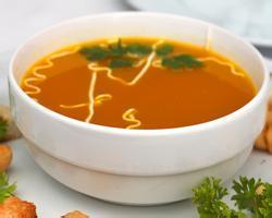 Рецепт приготовления борща, разрешенного при панкреатите