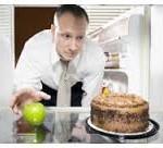 Почему при диабете кружится голова