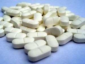 Китайские лекарства от диабета обзор и описание лучших средств
