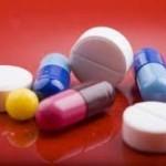 Механизм действия бигуанидов, обзор препаратов, совместимость с другими средствами