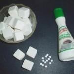 Ксилит польза и вред для диабетиков