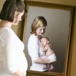 Как сдавать ГТТ при беременности подготовка, нормы, расшифровка результатов