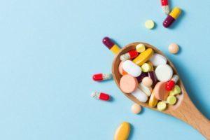 Как хранить инсулин в домашних условиях: основные правила и рекомендации