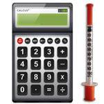 Новорапид и Хумалог отличия инсулинов, аналоги