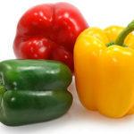 Какие можно есть овощи при сахарном диабете
