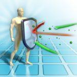 Можно ли есть халву при сахарном диабете: влияние продукта на заболевание